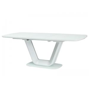 Stół rozkładany Armani