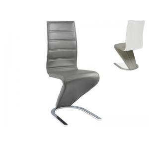 Krzesło H669
