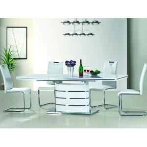 Stół Fano