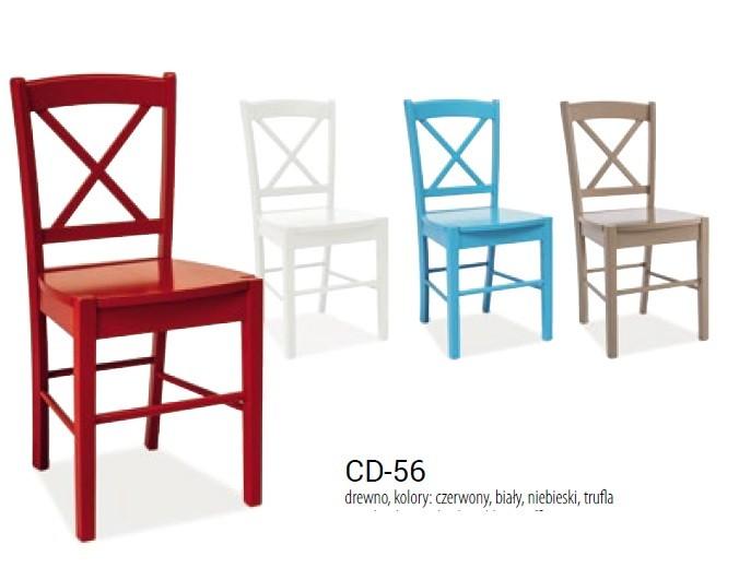 Krzesło CD-56