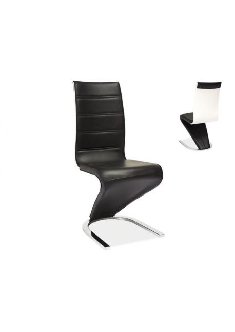 Krzesło H-134