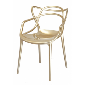Krzesło LUXO  ABS