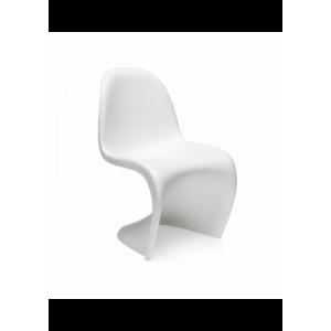 Krzesło HOVER JUNIOR