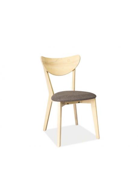 Krzesło CD-37
