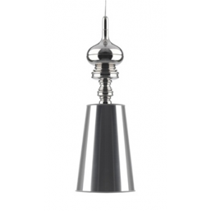 Lampa wisząca QUEEN 25