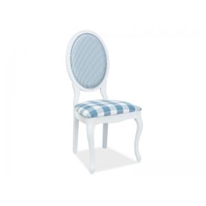 Krzesło LV-SC