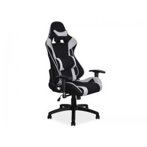 Fotel gamingowy Viper Siignal