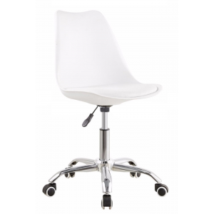 Krzesło obrotowe Coto CT-1423A Furni