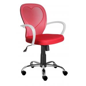 Krzesło  obrotowe Cruz QZY-1447 Furni