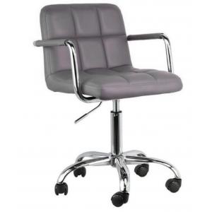 Krzesło Mons obrotowe N-13 Furni