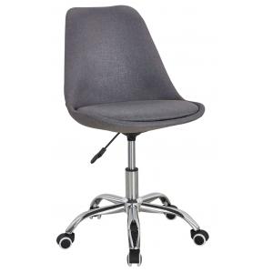 Krzesło obrotowe Coto QZY-402CF Furni