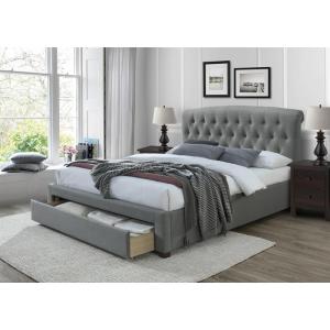 Łóżko Avanti 160 Halmar