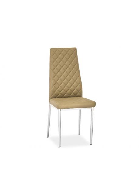 Krzesło H-262