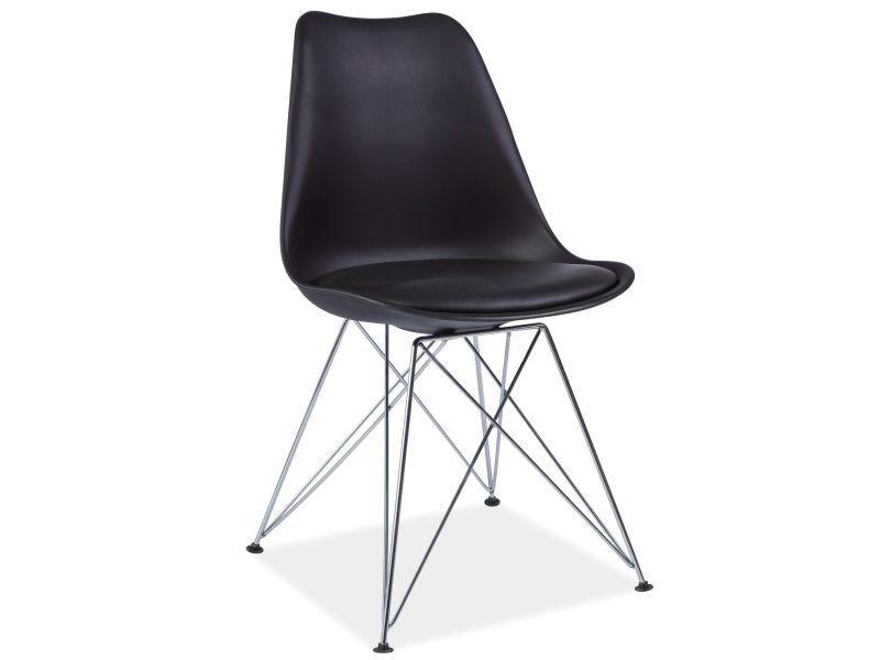 Krzesło TIM