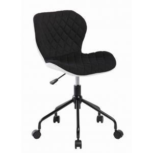 Fotel Obrotowy BOSPER QZY-85 Furni