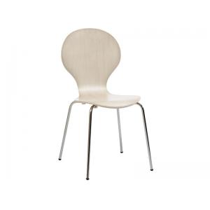 Krzesło W-93