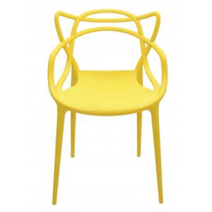 Krzesło Tomy DC2-1007 Furni