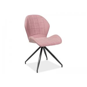 Krzesło Hals II