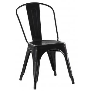 Krzesło Loft Furni