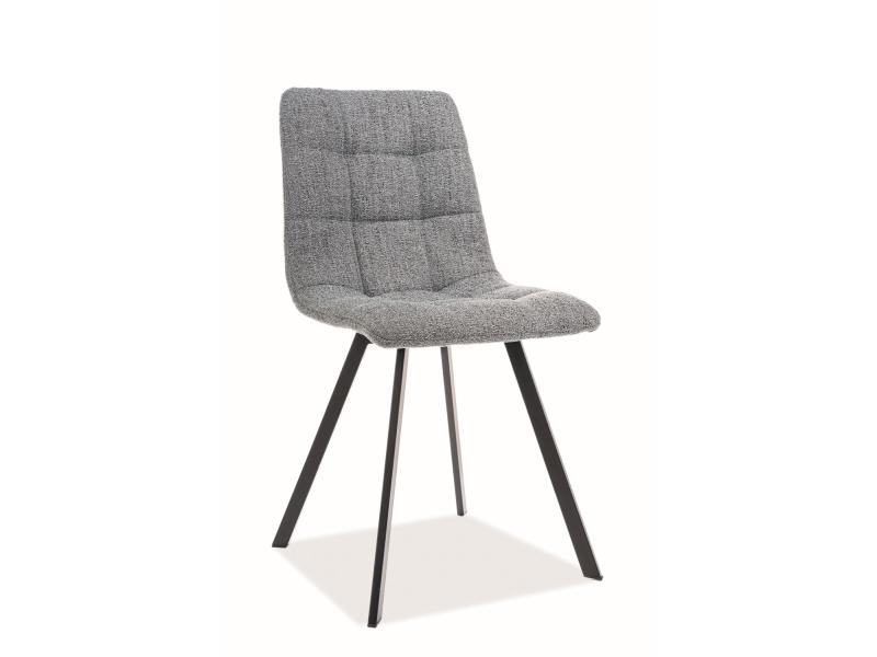 Krzesło Clip Signal