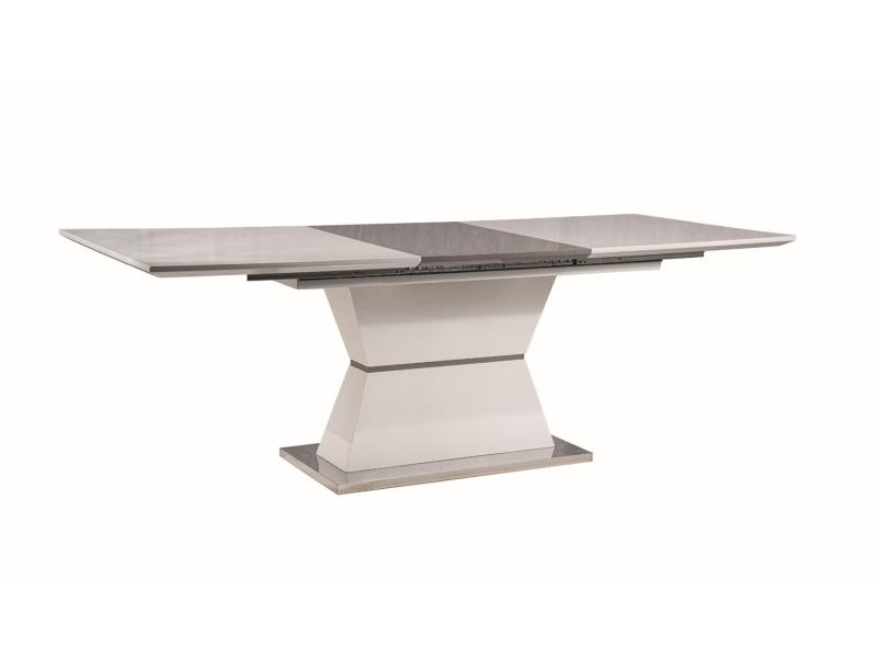 Stół rozkładany Muskat Signal