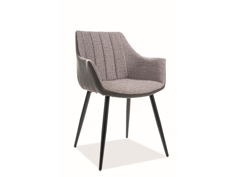 Krzesło Bruno Signal