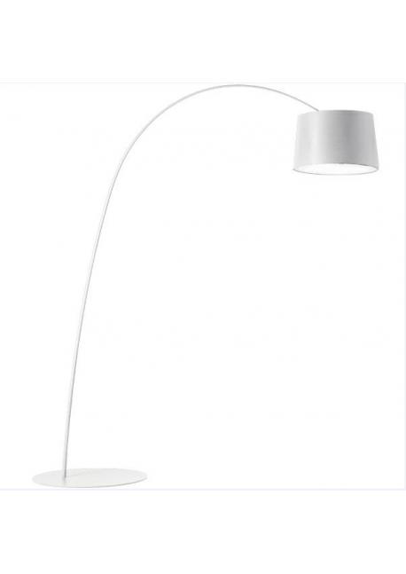 Lampa podłogowa Cleo