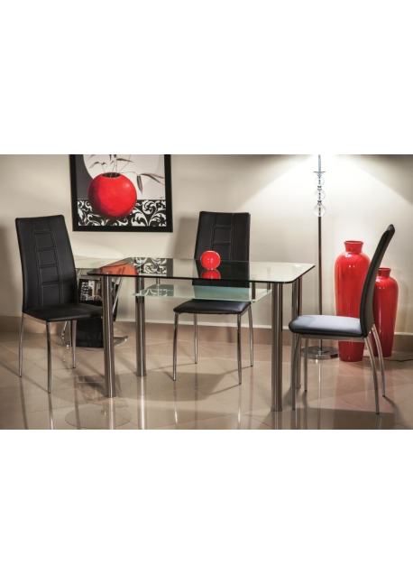 Stół Hektor 120x70