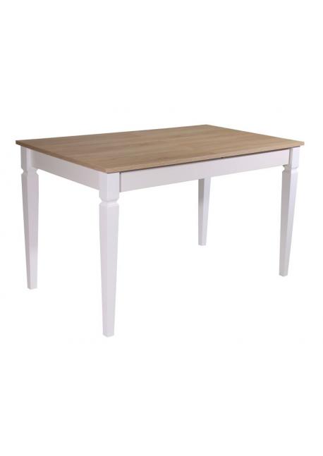 Stół rozkładany PABLO Furni