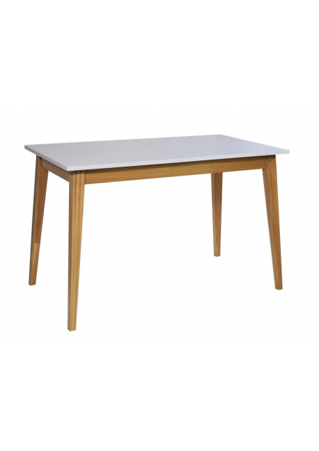 Stół rozkładany LOCO Furni