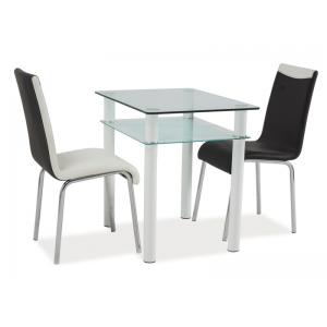Stół Sono 100x60