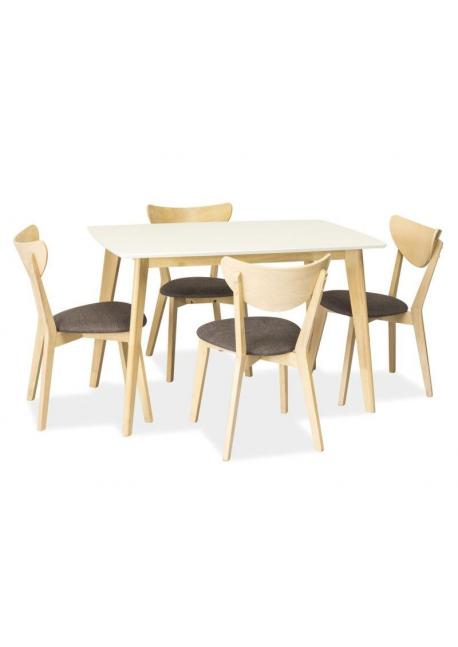 Stół Combo 120x75