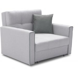 Fotel rozkładany OLAF I