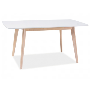Stół Combo II 120(160)x80