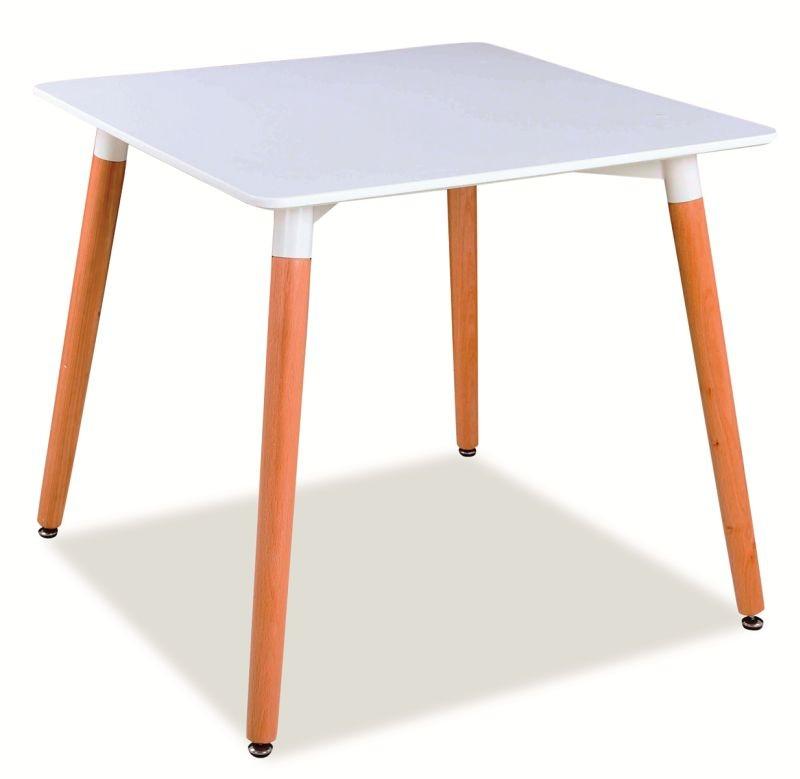 Stół Nolan II 80x80