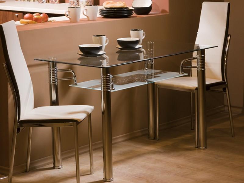 Stół Reni A 120x65