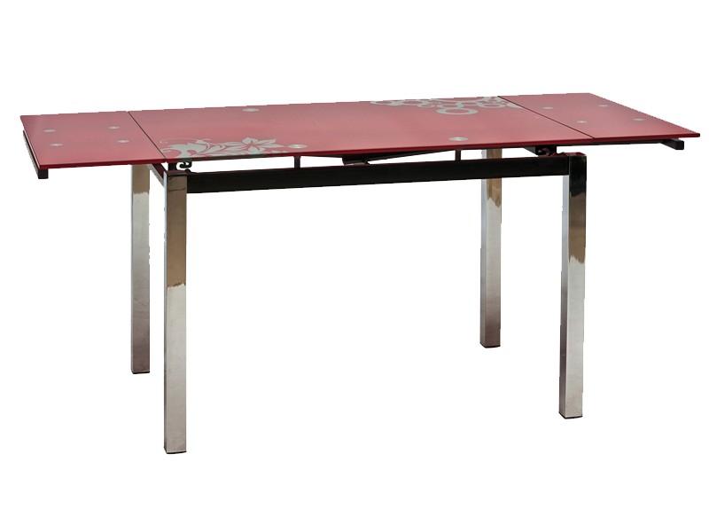 Stół GD-017 110(170)x74
