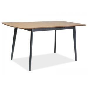 Stół rozkładany Vitro II