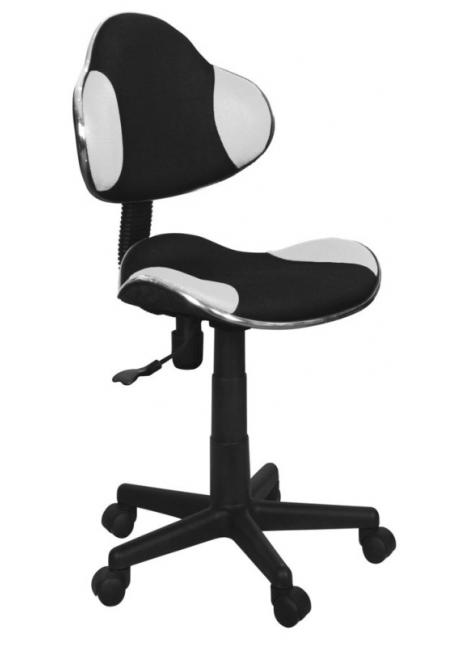Krzesło obrotowe młodzieżowe Q G2 5% na start | Dostawca Mebli