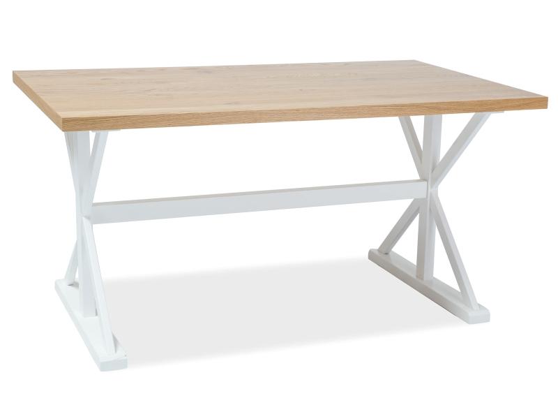 Stół Oxford
