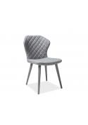 Krzesło Logan