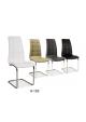 Krzesło H-103