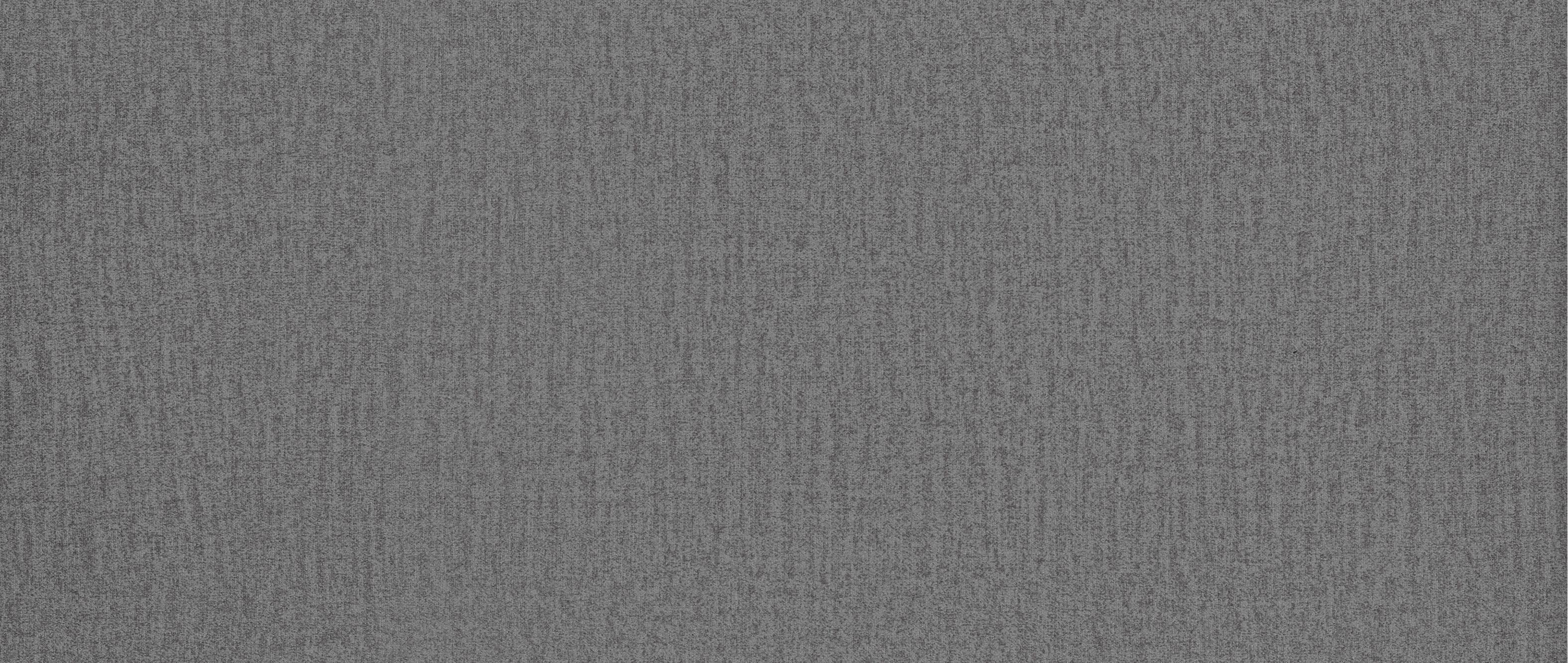 Monolith-85.jpg