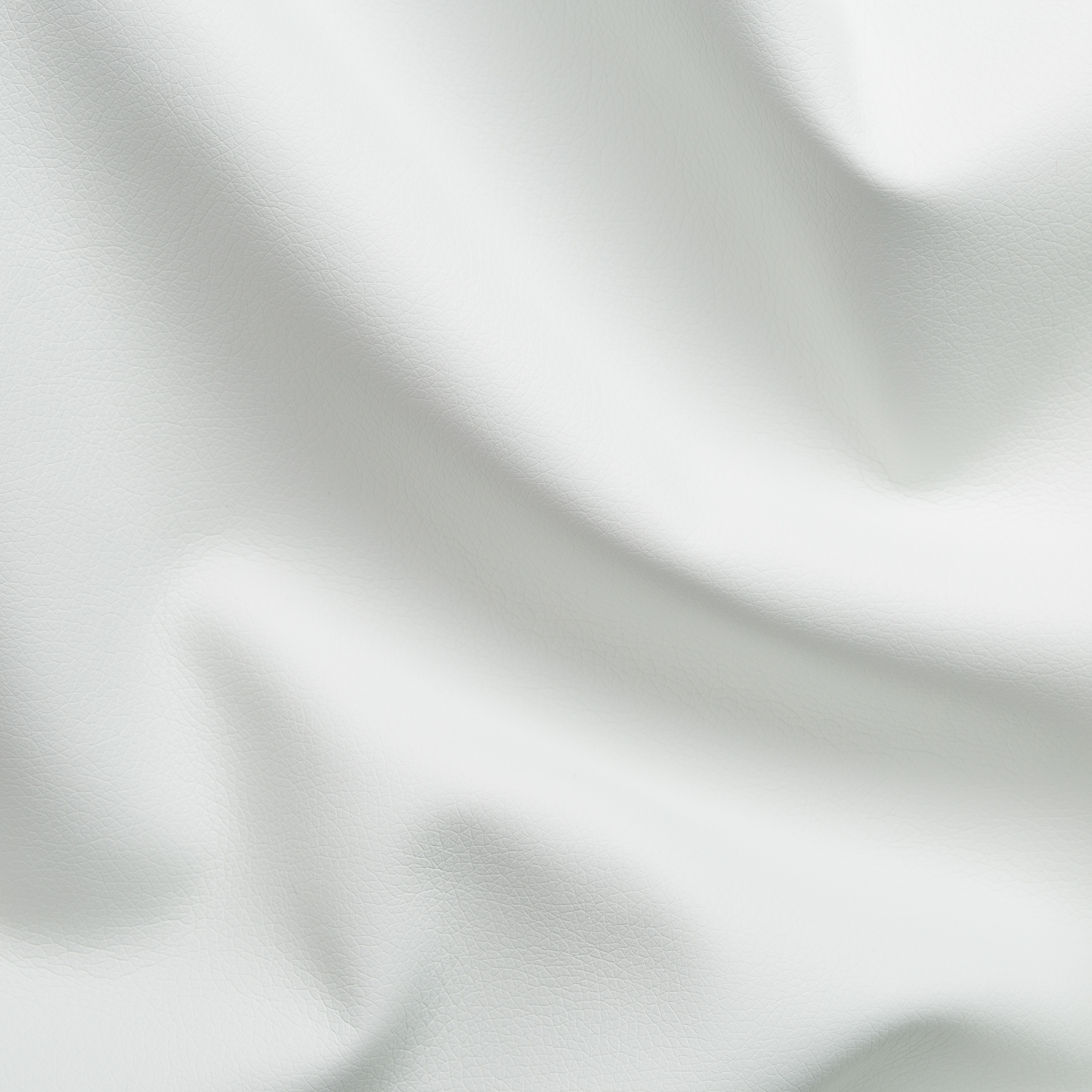 cayenne-2.jpg