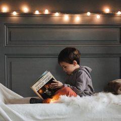 Łóżka dziecięce wysuwane